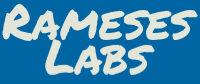Rameses Labs