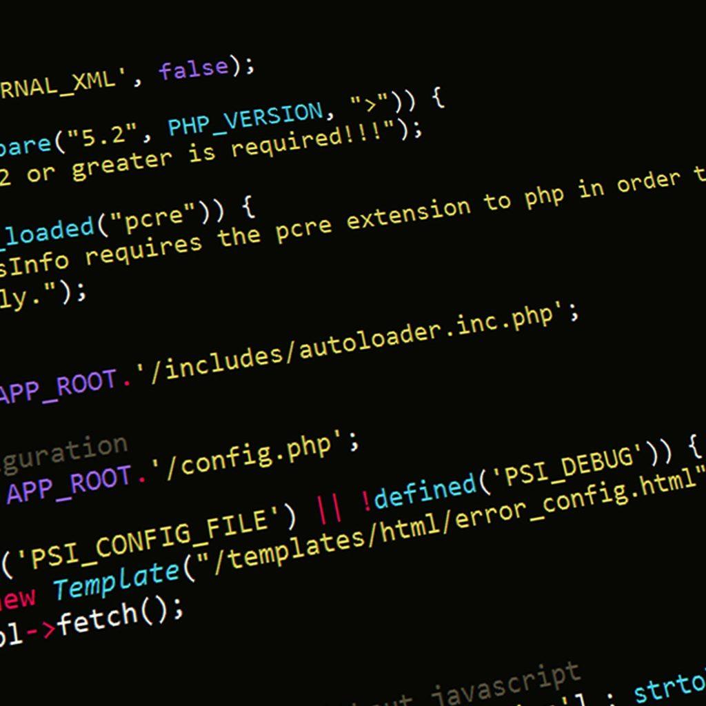 small-business-web-development-services